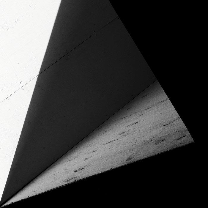 Triangles by Einsilbig