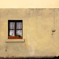 Rustic by Einsilbig