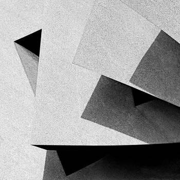 Abstraite by Einsilbig