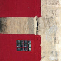 12 Squares by Einsilbig