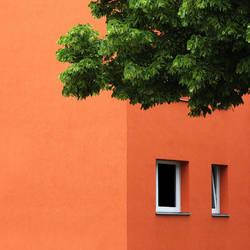Minimal Housing by Einsilbig