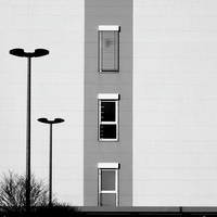 Berlin Compositions by Einsilbig