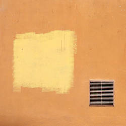 Square Imitator by Einsilbig
