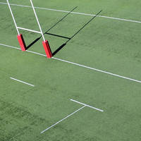 Barcelona Line-Play by Einsilbig