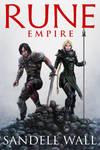 Rune E-book by goweliang