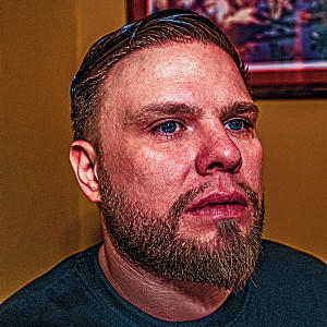 O-Draws's Profile Picture
