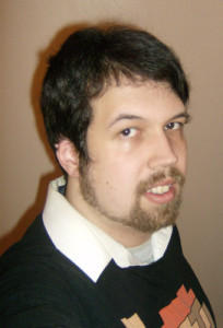 Adam-Turner's Profile Picture