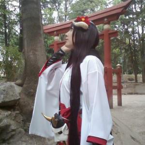 Karyhina's Profile Picture