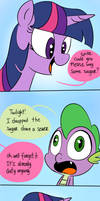 Forget It by EMositeCC