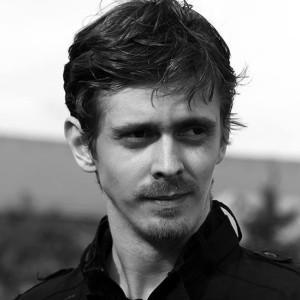 MihaiRadu's Profile Picture