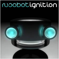 Rusobot Ignition by azidzero
