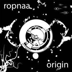 ropnaa: Origin by sax0n