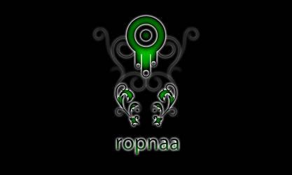 ropnaa: wallpaper 2 by sax0n