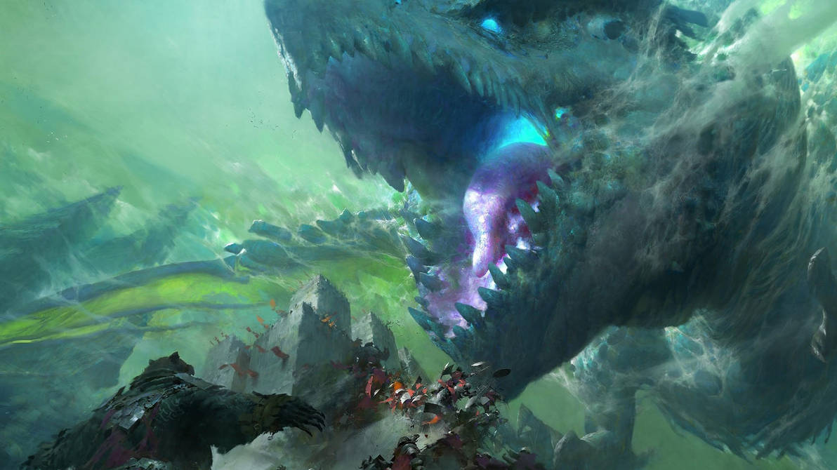 Screenshot.guild-wars-2-heart-of-thorns.2092x1080. by RuanJia