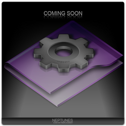 Neptunes Preview by Disqua