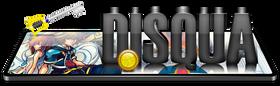 Kingdom hearts inspiration by Disqua