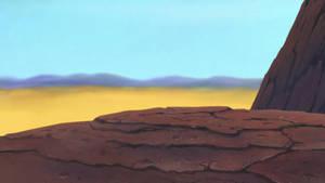 Background PrideRock 2 by PrinceVoldy-TLK