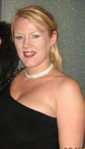 l666ljl's Profile Picture