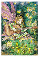 Pixie song by ElenaZambelli