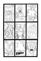 TheBRUTEvsTheDragon, pg.2 by p-r-i-a-p-u-s