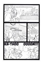 TheBRUTEvsTheDragon, pg.4 by p-r-i-a-p-u-s