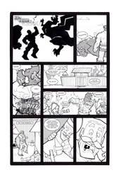 The BRUTEvsTheDragon, pg.8 by p-r-i-a-p-u-s
