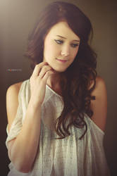 Amanda by Enigma-Fotos