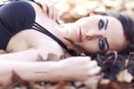 Niece by Enigma-Fotos