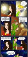 Peter Pan Pt 5 by DisneyFan-01