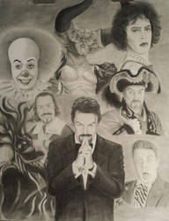 The Legend of Tim Curry by DisneyFan-01