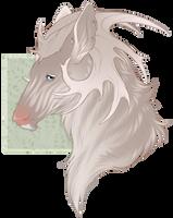 Amphion | Stag | Lord by Eternityspool