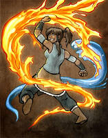 Avatar by Varethane
