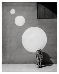 3 Lunas by existencia5