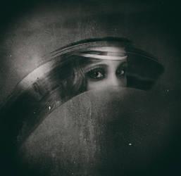 soledad by existencia5