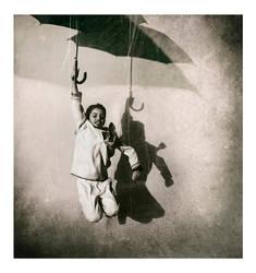 paraguas 2 by existencia5