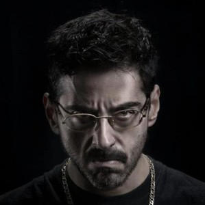 Mithridatis's Profile Picture