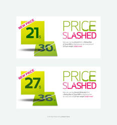 Accord Font Price Slashed by akkasone