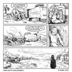 Zombots Page 23 by Striogi