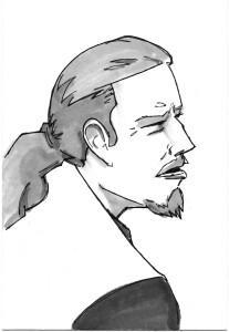 Striogi's Profile Picture