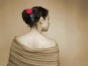 Calealdarone's Profile Picture