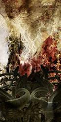 pinga flower by insane-gfx