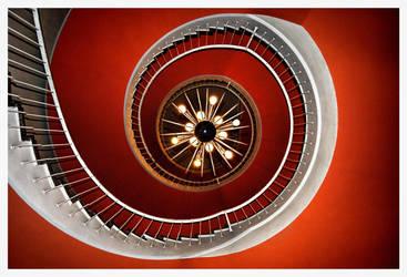 Spirals by Jules1983