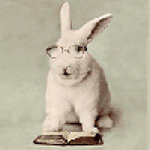 whiterabbit75's Profile Picture