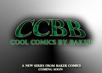 Ccbb0 by ARTISTBAKER2011