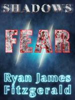 Shadows, Episode 2: Fear (2012-06-27) by MalignantCarp