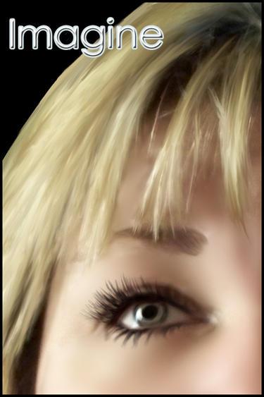 sammykaye1's Profile Picture