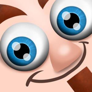 markbredius's Profile Picture