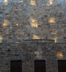 Ghost Windows 5 by icompton01