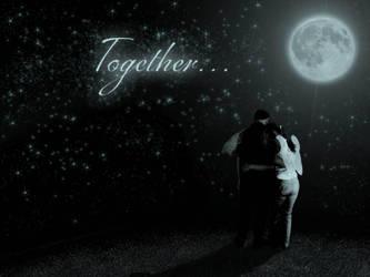 Together... by Zurh