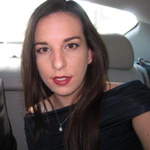 iyamikinoko's Profile Picture